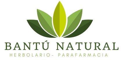 Logo BantuNatural